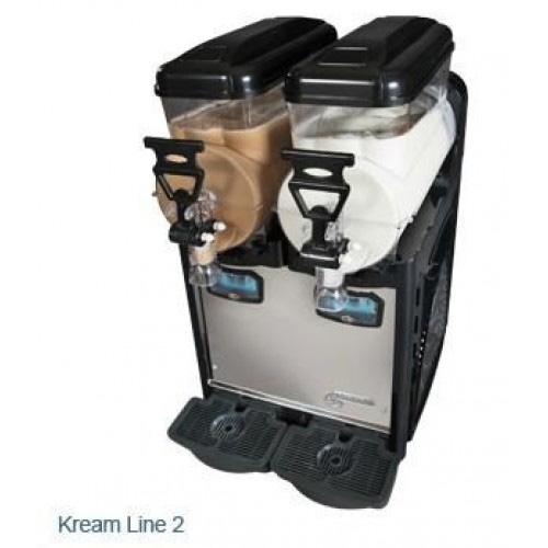 Kream Line 2